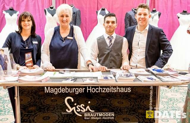Eleganz-Hochzeitsmesse-2018_081_Foto_Andreas_Lander.jpg