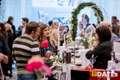 Eleganz-Hochzeitsmesse-2018_091_Foto_Andreas_Lander.jpg