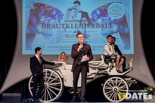 Eleganz-Hochzeitsmesse-2018_097_Foto_Andreas_Lander.jpg