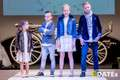 Eleganz-Hochzeitsmesse-2018_106_Foto_Andreas_Lander.jpg