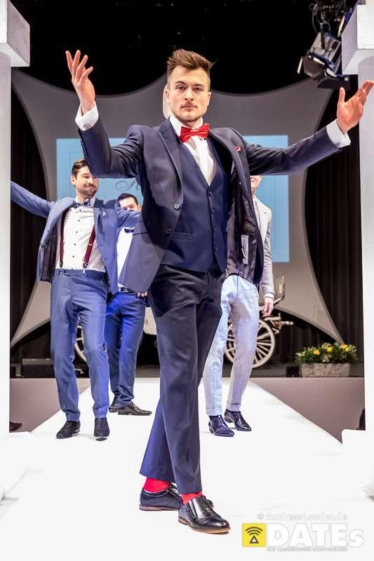 Eleganz-Hochzeitsmesse-2018_116_Foto_Andreas_Lander.jpg