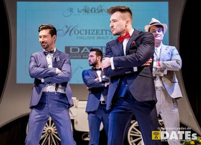 Eleganz-Hochzeitsmesse-2018_120_Foto_Andreas_Lander.jpg