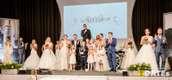 Eleganz-Hochzeitsmesse-2018_151_Foto_Andreas_Lander.jpg