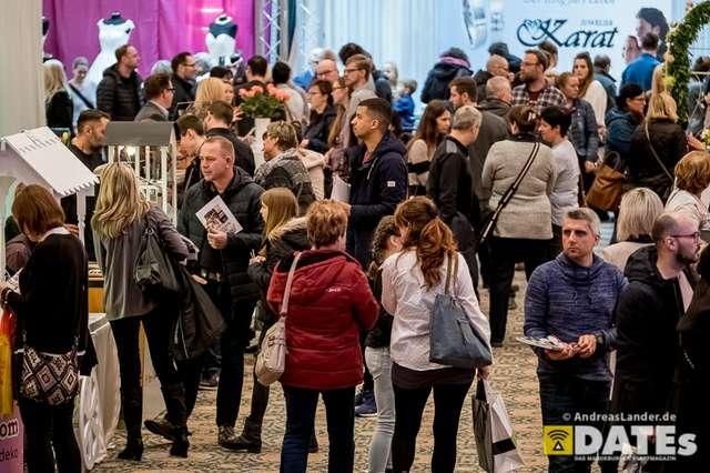 Eleganz-Hochzeitsmesse-2018_155_Foto_Andreas_Lander.jpg