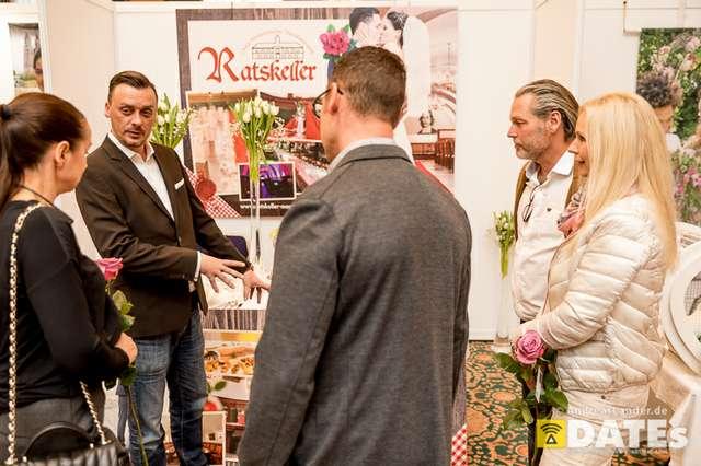 Eleganz-Hochzeitsmesse-2018_170_Foto_Andreas_Lander.jpg