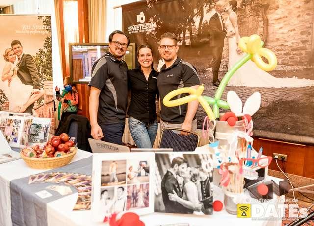 Eleganz-Hochzeitsmesse-2018_173_Foto_Andreas_Lander.jpg