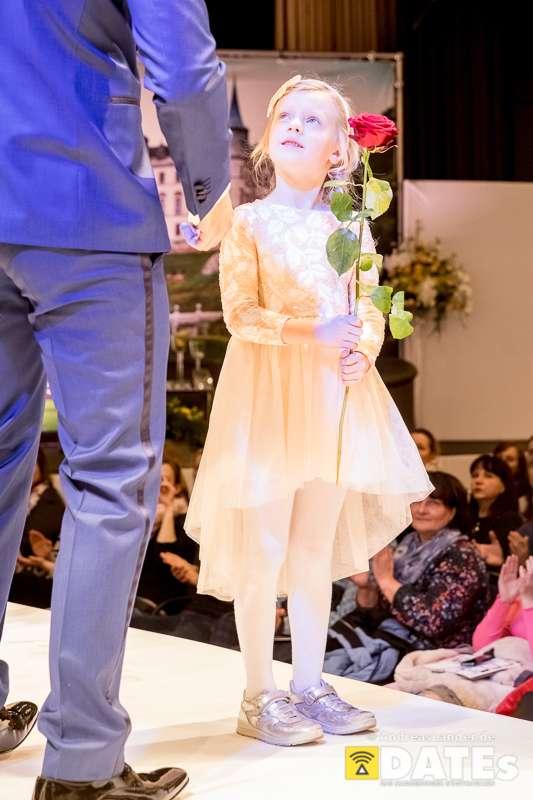 Eleganz-Hochzeitsmesse-2018_209_Foto_Andreas_Lander.jpg