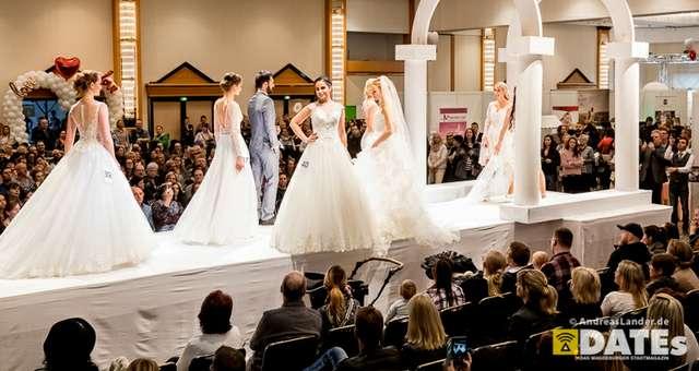 Eleganz-Hochzeitsmesse-2018_215_Foto_Andreas_Lander.jpg
