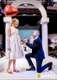 Eleganz-Hochzeitsmesse-2018_217_Foto_Andreas_Lander.jpg