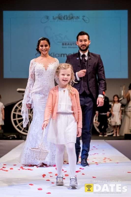 Eleganz-Hochzeitsmesse-2018_218_Foto_Andreas_Lander.jpg