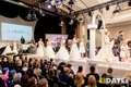 Eleganz-Hochzeitsmesse-2018_221_Foto_Andreas_Lander.jpg