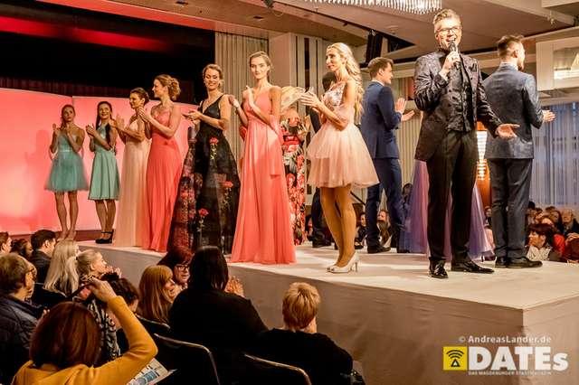 Eleganz-Hochzeitsmesse-2018_228_Foto_Andreas_Lander.jpg