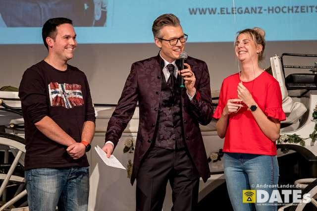 Eleganz-Hochzeitsmesse-2018_234_Foto_Andreas_Lander.jpg