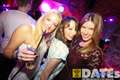 2014_01_26_ChocolateBeats_Dudek-3531.jpg