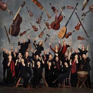 akademie für alte musik