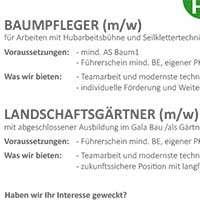 Gartenbau-Haltern-u-Kaufmann_DATEs0218_94x85mm_Teaser.jpg