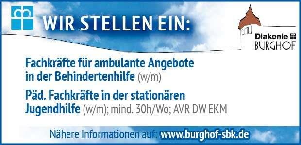 Diakonie-Burghof_2spal_DATEs0218_62x32mm.jpg