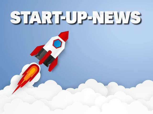 Start Up News