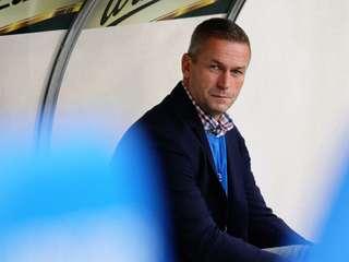 1. FC Magdeburg: Mario Kallnik