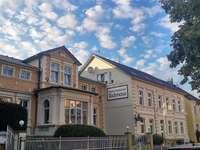 Hotel & Restaurant Behrens