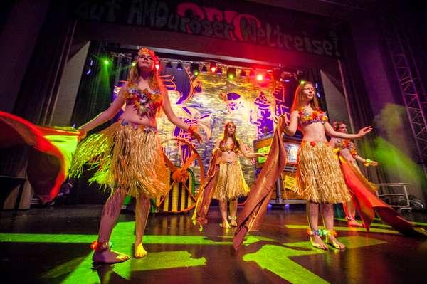 ottojaner-karneval-040-(c)-Wenzel-Oschington.jpg