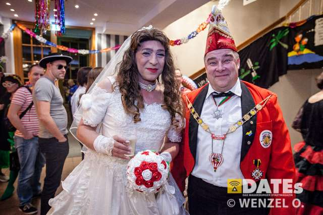 ottojaner-karneval-002-(c)-Wenzel-Oschington.jpg
