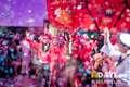 ottojaner-karneval-005-(c)-Wenzel-Oschington.jpg