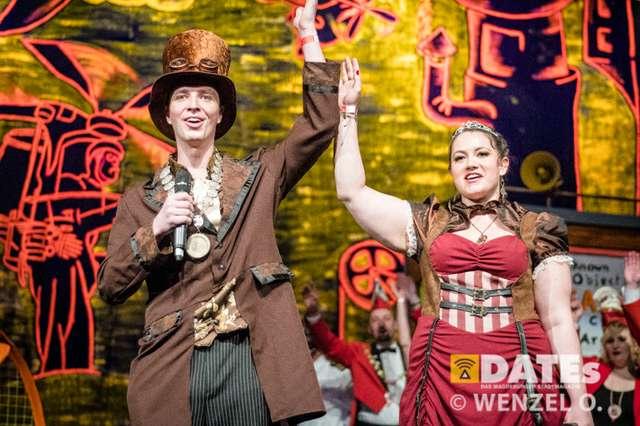 ottojaner-karneval-006-(c)-Wenzel-Oschington.jpg