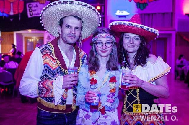 ottojaner-karneval-007-(c)-Wenzel-Oschington.jpg