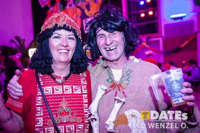 ottojaner-karneval-011-(c)-Wenzel-Oschington.jpg