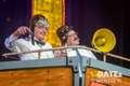 ottojaner-karneval-014-(c)-Wenzel-Oschington.jpg