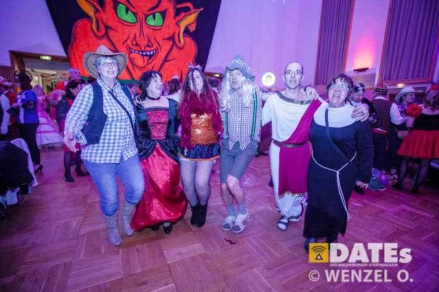 ottojaner-karneval-025-(c)-Wenzel-Oschington.jpg