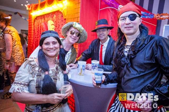 ottojaner-karneval-026-(c)-Wenzel-Oschington.jpg