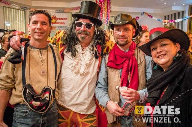 ottojaner-karneval-027-(c)-Wenzel-Oschington.jpg