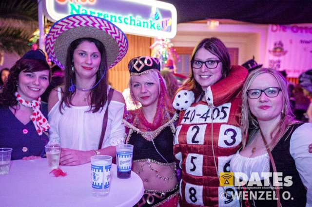 ottojaner-karneval-037-(c)-Wenzel-Oschington.jpg