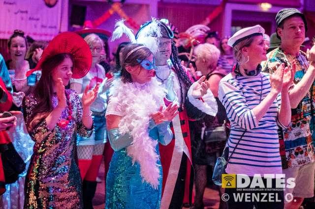 ottojaner-karneval-038-(c)-Wenzel-Oschington.jpg