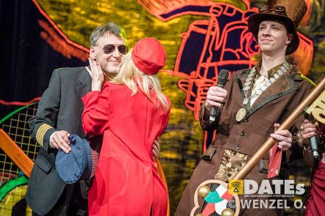ottojaner-karneval-039-(c)-Wenzel-Oschington.jpg