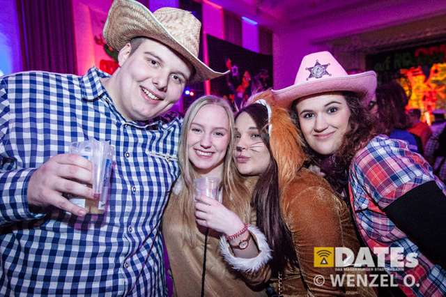 ottojaner-karneval-044-(c)-Wenzel-Oschington.jpg