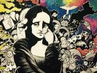 Iman Shaaban Grafiken und Illustrationen