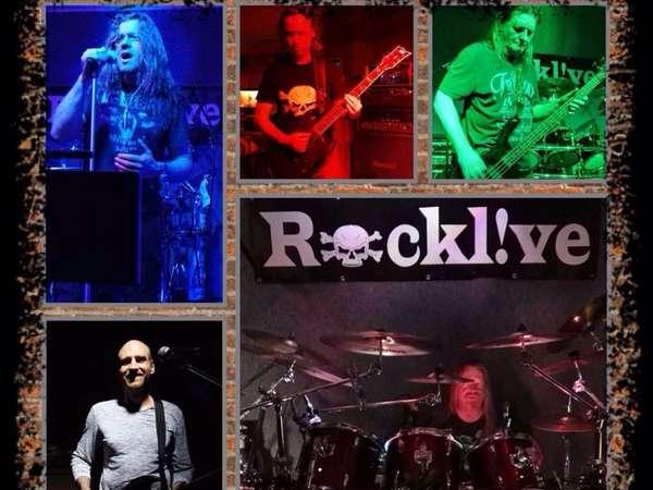Rockl!ve