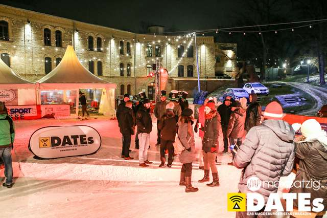 Max-Patzig-DATEs-Eisstockcup-5129.jpg