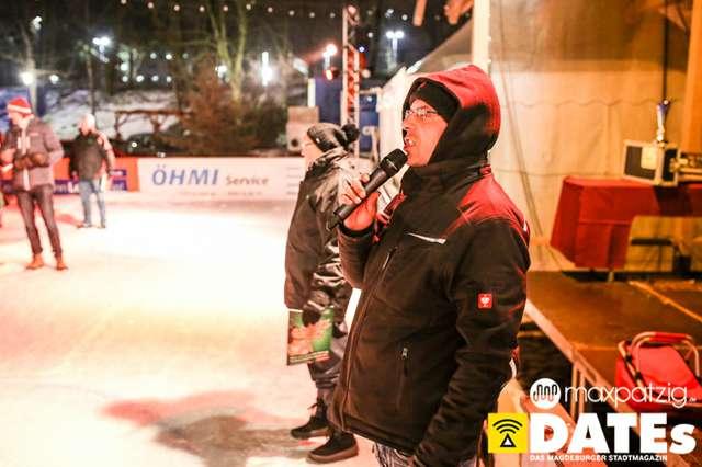 Max-Patzig-DATEs-Eisstockcup-5133.jpg