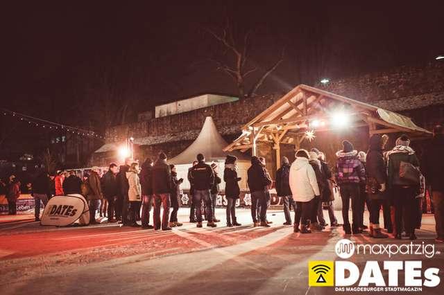 Max-Patzig-DATEs-Eisstockcup-5137.jpg