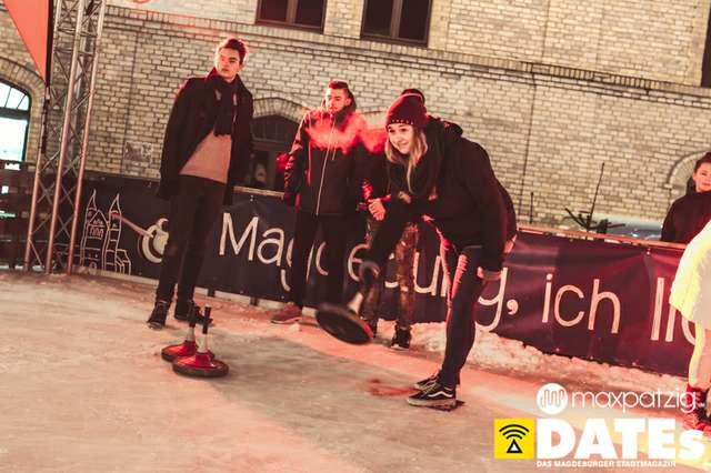 Max-Patzig-DATEs-Eisstockcup-5148.jpg