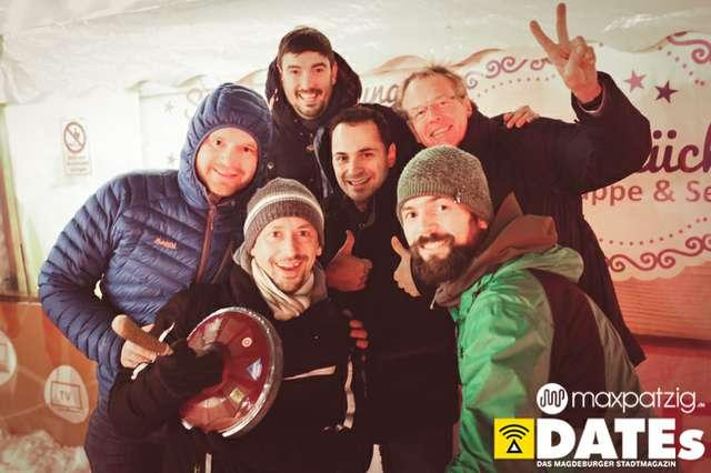 Max-Patzig-DATEs-Eisstockcup-5163.jpg