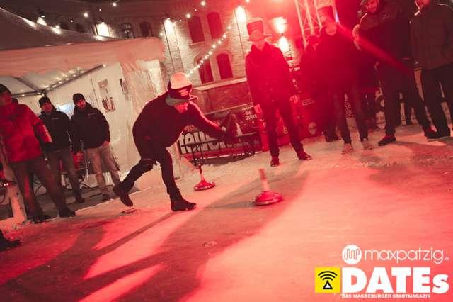 Max-Patzig-DATEs-Eisstockcup-5172.jpg