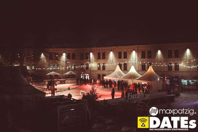 Max-Patzig-DATEs-Eisstockcup-5175.jpg