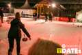 Max-Patzig-DATEs-Eisstockcup-5192.jpg