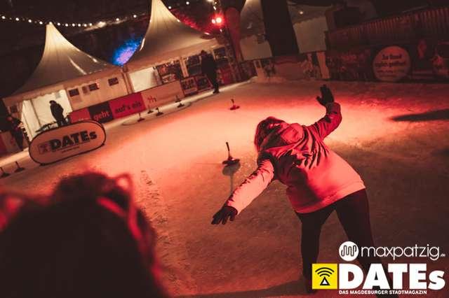 Max-Patzig-DATEs-Eisstockcup-5195.jpg