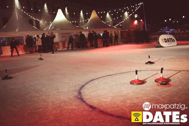 Max-Patzig-DATEs-Eisstockcup-5200.jpg